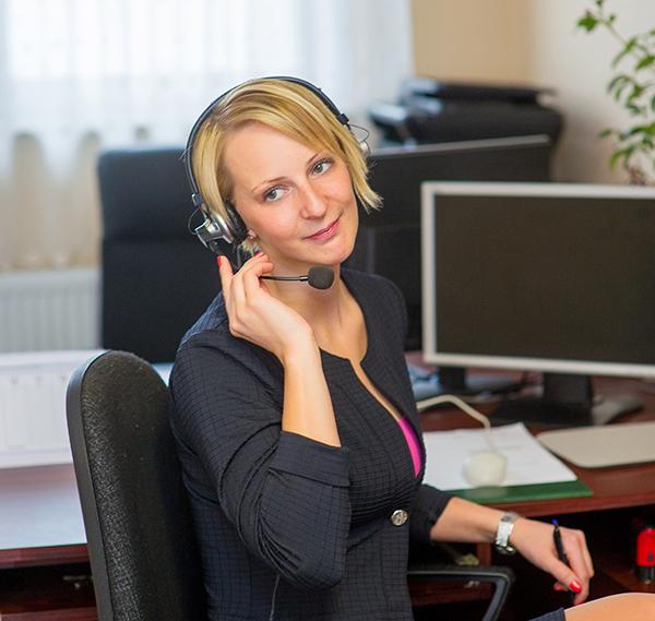 Megbízható közvetítés: speditőr cégeknek kínált szolgáltatásaink